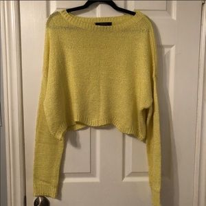 Forever 21 - Sweater